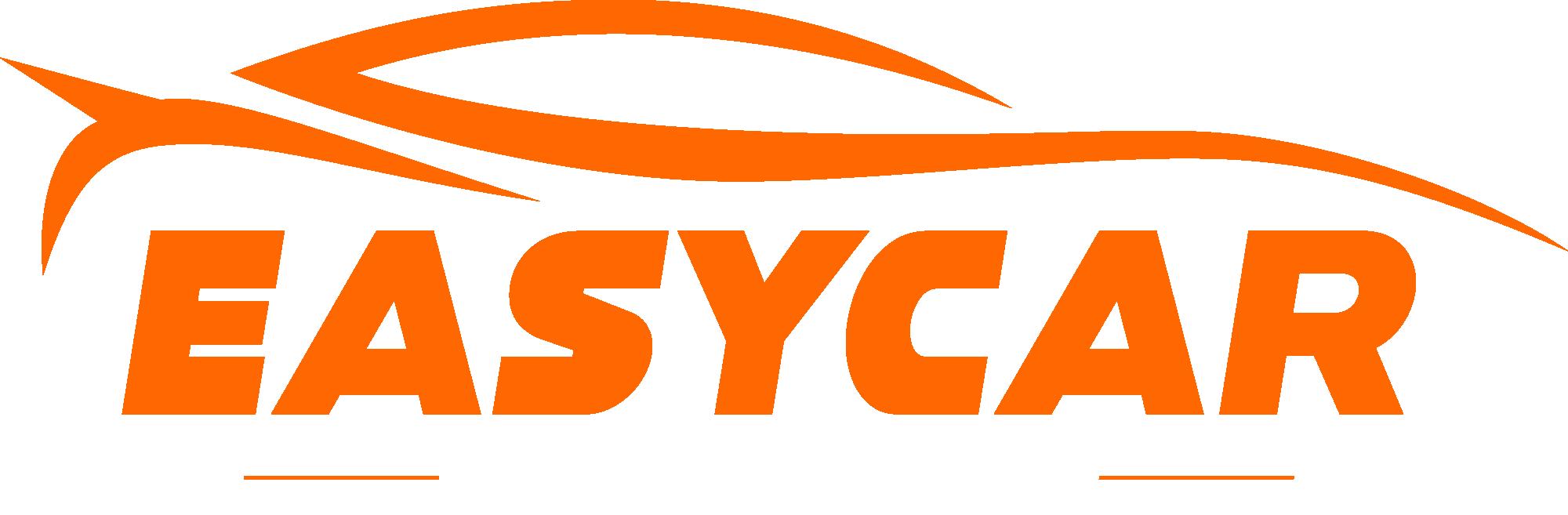 EasyCar Paris